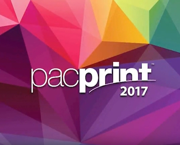 pacprint-youtube