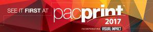 pacprint-sponsor-header-3